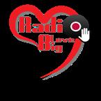 Radio Big Love Romania