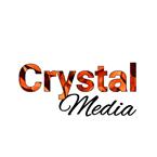 CrystalMedia360 CM360 Nigeria