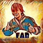 Radio FAB Xtra United Kingdom