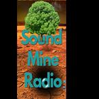 Sound Mine Radio Jamaica