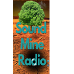 Sound Mine Radio Jamaica