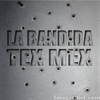 La Bandida Tex Mex HD United States of America