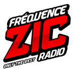 Radio frequence zic France
