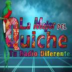 La Mejor Del Quiche Guatemala