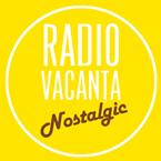 Radio Vacanta Nostalgic Romania