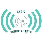 Radio Torre Fuerte USA