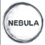 NEBULA Russia