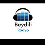 Beydili Radyo Turkey