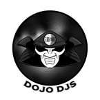 Dojo DJs Radio USA