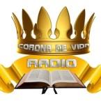 Radio Corona de Vida Guatemala
