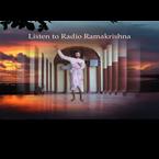 Rádio Ramakrishna Brazil, Rio de Janeiro