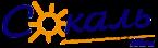 Sokal FM 101 FM Ukraine, Lviv
