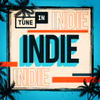 Indie USA