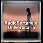 Rádio Sertaneja Universitária Brazil