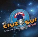 La Cruz del Sur Oruro 92.8 FM Bolivia, Oruro