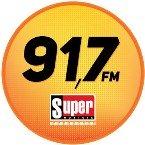 Rádio Super Notícia FM 91.7 FM Brazil, Belo Horizonte