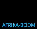 afrika-boom Namibia