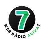 Rádio Aviva 7 Brazil