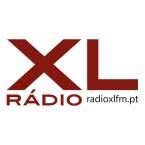 Rádio XL FM Portugal