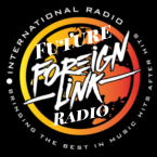 foreignlink radio USA