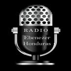 Radio Ebenezer Honduras Honduras