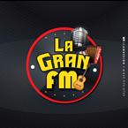 La Gran FM Dominican Republic