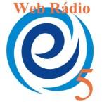 Web Rádio E5 Brazil