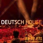 89.0 RTL Deutsch House Germany