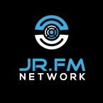 JR.FM Radio Shows USA