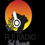 Flp Radio! France