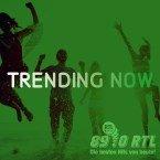 89.0 RTL TrendingNow Germany