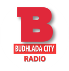 Budhlada City Radio India
