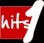 HITS One Radio France