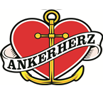 Radio Ankerherz Germany