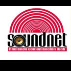 Soundnet_rd Dominican Republic