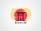 Ronin Radio United States of America