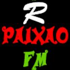 Radio-Paixao-FM Portugal