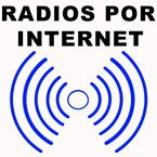 Radios Por Internet Hd Guatemala