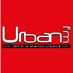 Urban FM 104.5 Gabon