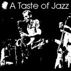 A Taste of Jazz USA