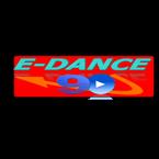 E-Dance 90's France