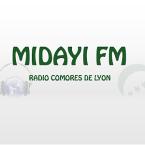 Midayi FM Comoros