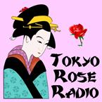 Tokyo Rose Radio Canada