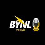 Bynl Radio Canada, Montreal