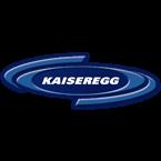 Radio Kaiseregg 106.5 FM Switzerland, Bern