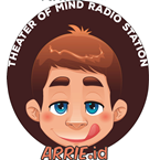 Arrie Radio Indonesia
