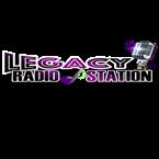 LEGACY RADIO STATION Saudi Arabia