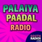 Palaiya Paadal Radio India