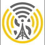 Palaiya Paadal Radio India