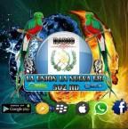 RADIO LA UNION LA NUEVA ERA 502 HD Mexico